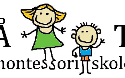 Opplev Montessoripedagogikk!